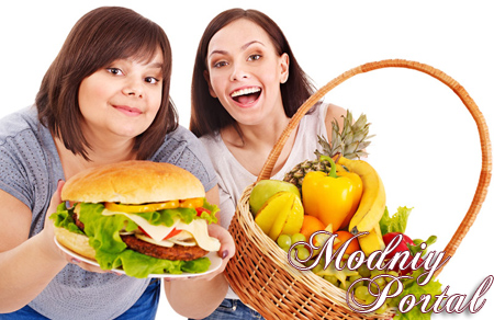 здоровое питание купить в москве