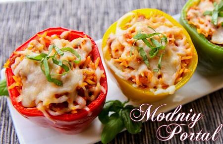 Вкусные блюда из картошки на сковороде