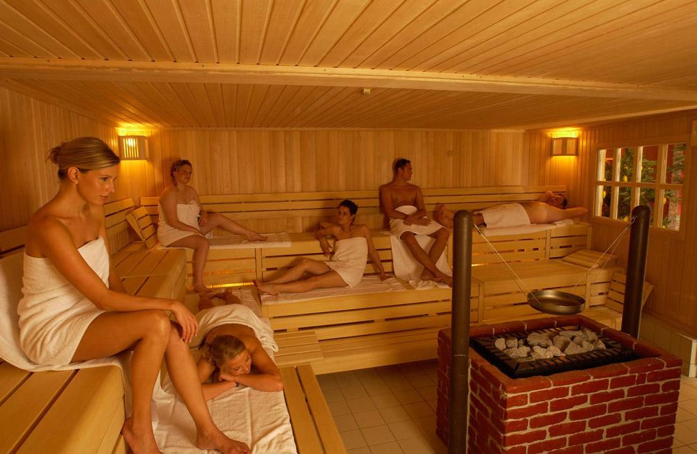 Проститутки апартаменты екатеринбурга 11 фотография